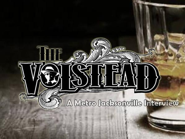 The Volstead drink copy.jpg