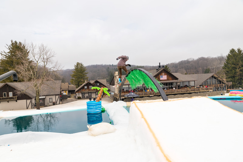 Pool-Party-Jam-2015_Snow-Trails-792.jpg
