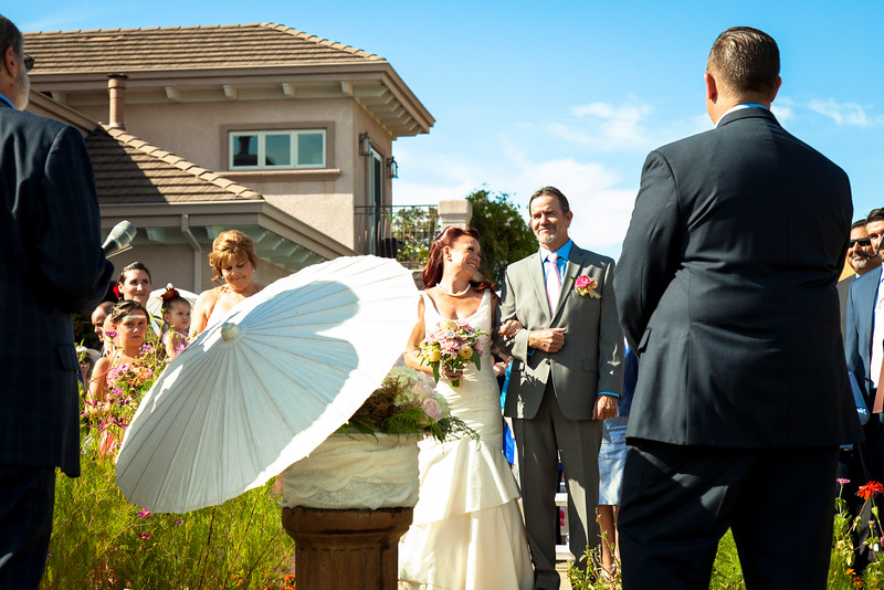 Megs & Drew Wedding 9-13-1020.jpg