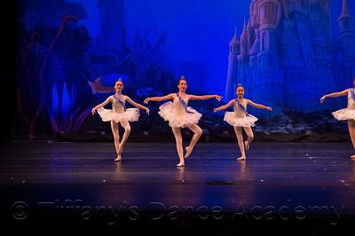 07 Sea Princesses