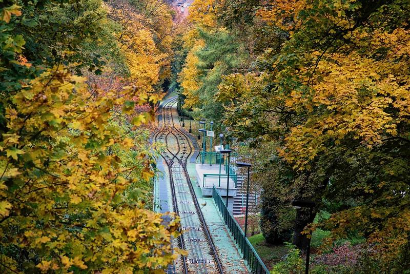 13-09Fall-Prague-86-Edit-2.jpg