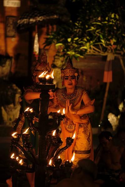 Trip of Wonders Day 11 @Bali 0339.JPG