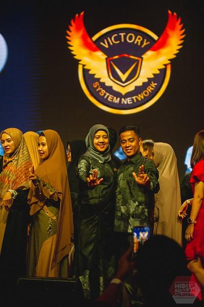 MCI 2019 - Hidup Adalah Pilihan #1 0766.jpg