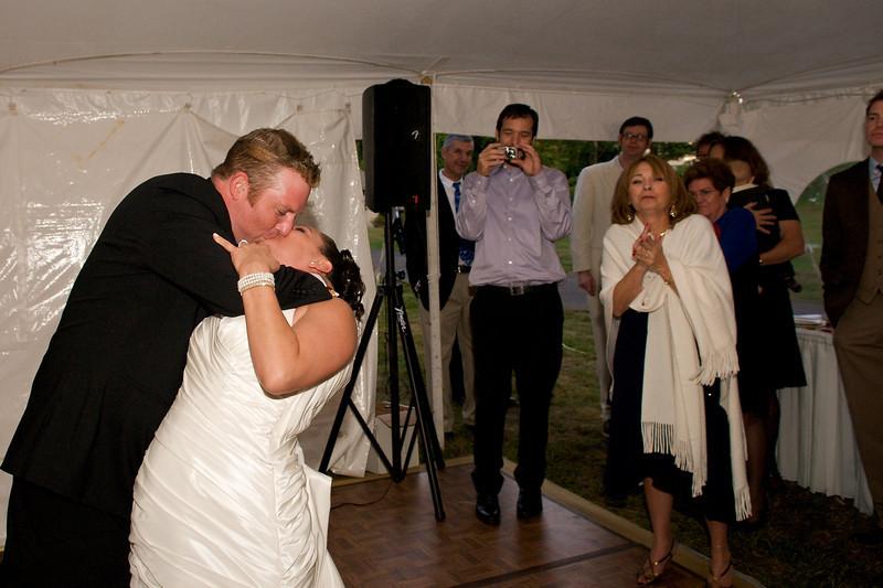 erin_dave_wedding_268.jpg