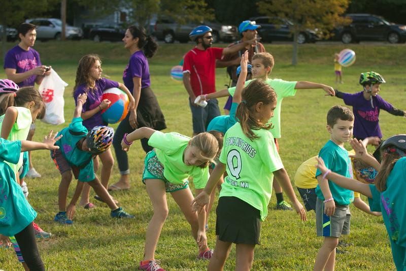 PMC Lexington Kids Ride 2015 28_.jpg