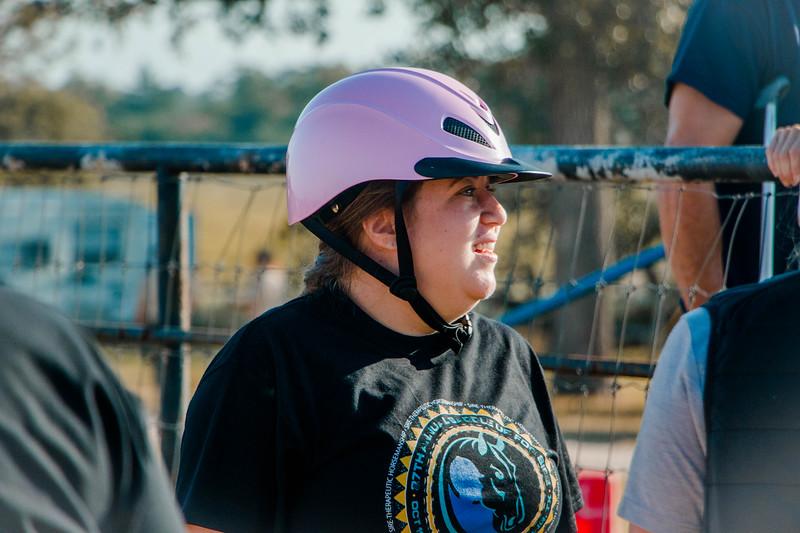 Saddle Up Trail Ride 2019-13.jpg