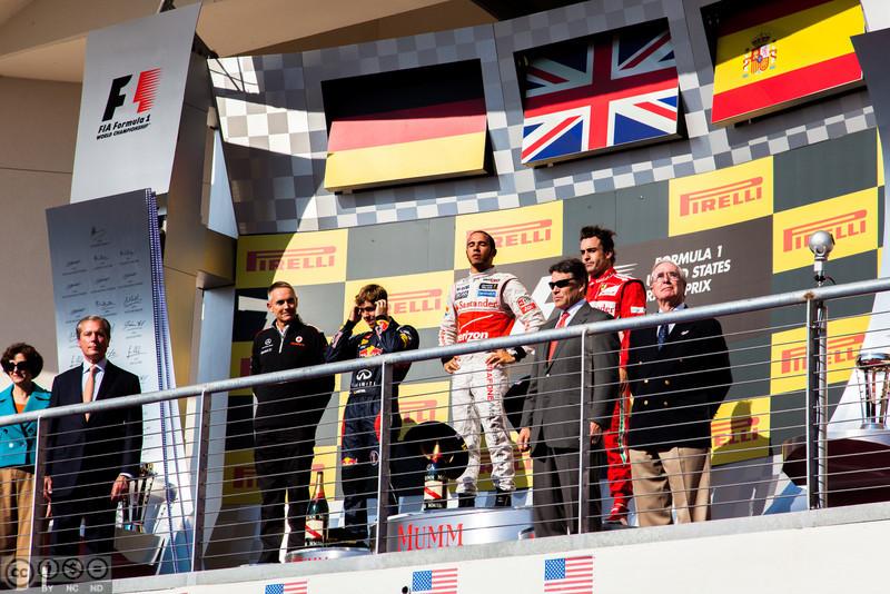 Woodget-121118-394--2012, Austin, f1, Fernando Alonso, Formula One, Lewis Hamilton, Sebastian Vettel.jpg