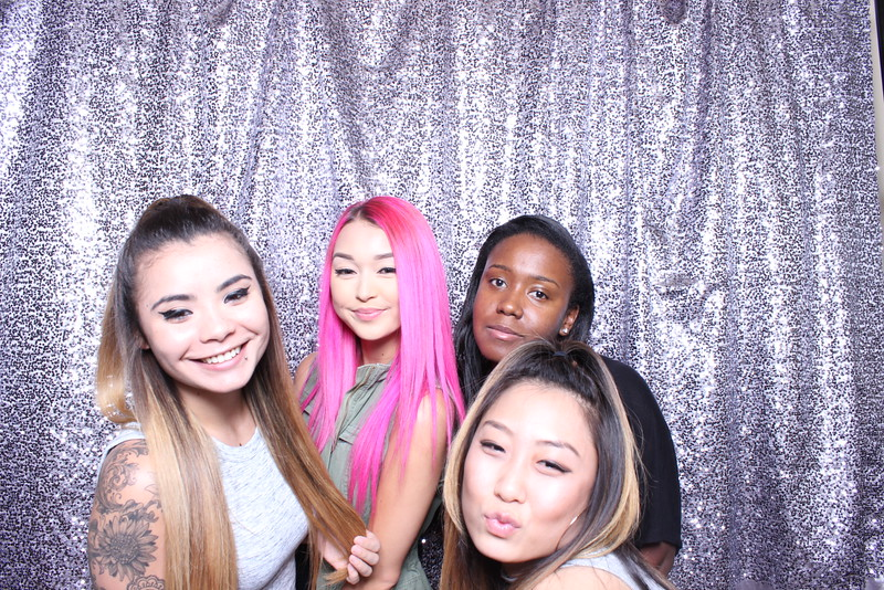 Guest House Events Photo Booth Hideout Originals (85).jpg