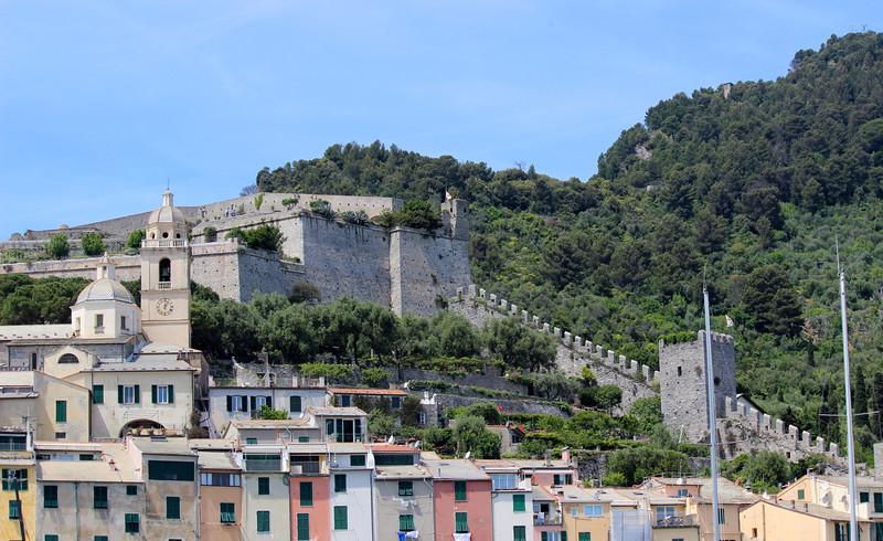 Italy-Portovenere-15.JPG