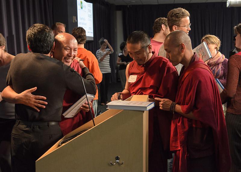 20120424-CCARE monks Google-3652.jpg