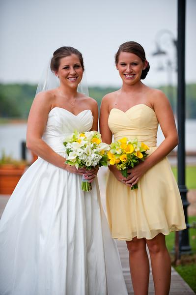 Gaylyn and Caleb Wedding-73.jpg