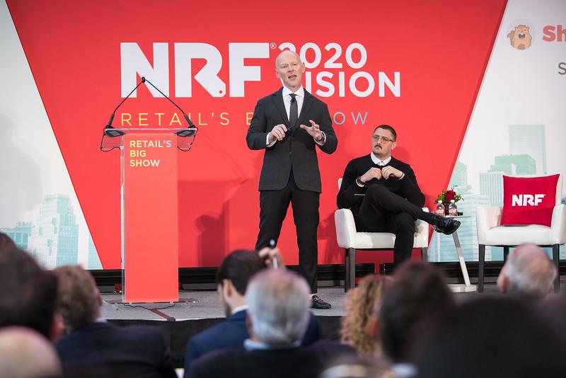 NRF20-200113-112946-9652.jpg