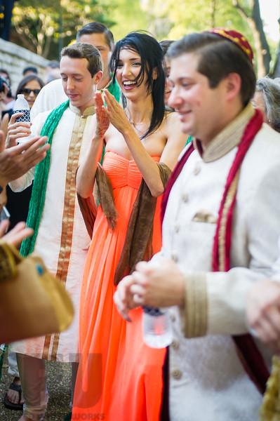 bap_hertzberg-wedding_20141011161701_D3S9245.jpg