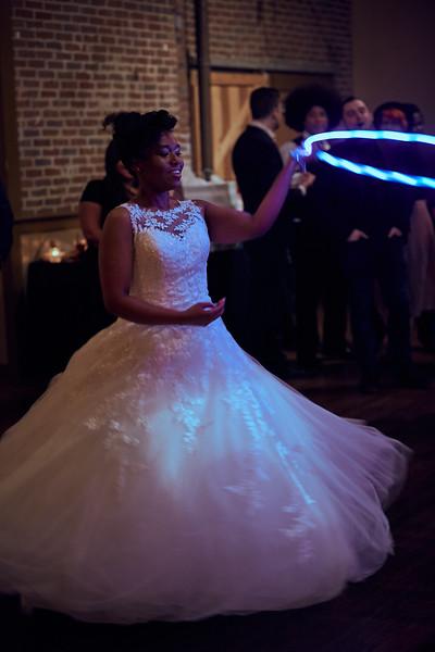 B+D Wedding 209.jpg