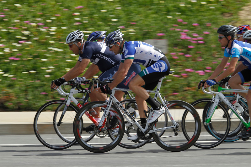 Road Race LA APRIL 2011 - 150.jpg