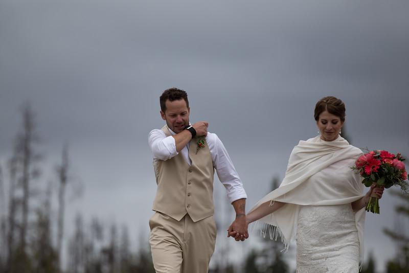 G&D Wedding-99.jpg