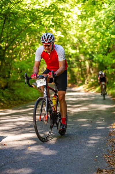 Barnes Roffe-Njinga cyclingD3S_3319.jpg