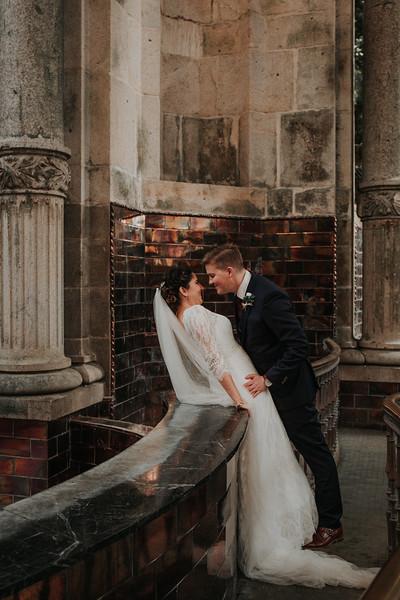 weddingphotoslaurafrancisco-376.jpg