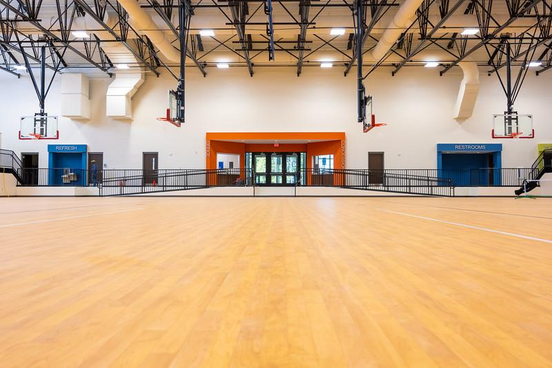 Moore-County-Recreational-Center-204.jpg