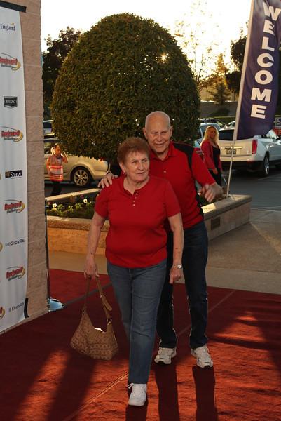 Anniversary 2012 Red Carpet-810.jpg