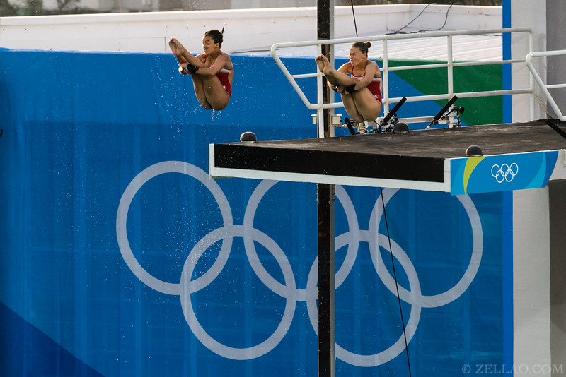 Rio-Olympic-Games-2016-by-Zellao-160809-05077.jpg