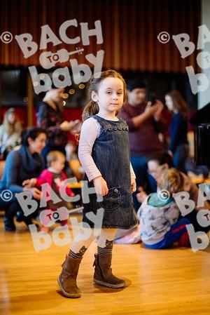 © Bach to Baby 2018_Alejandro Tamagno_Putney_2018-02-15 016.jpg
