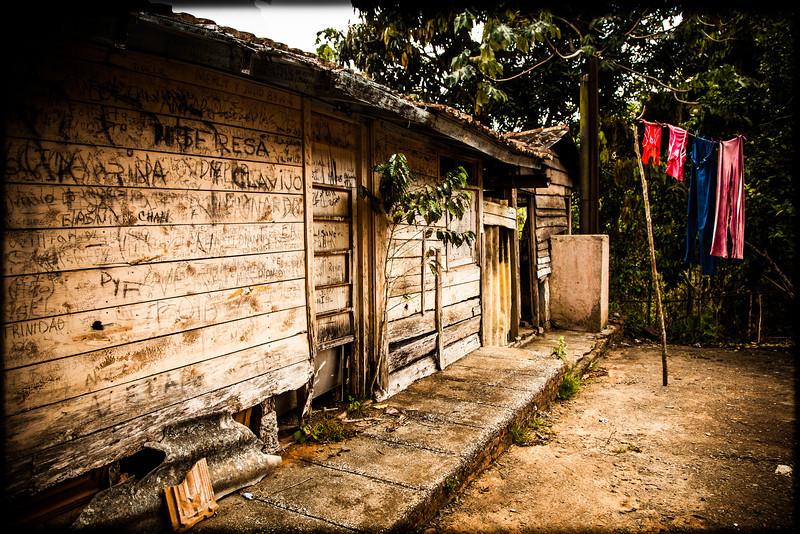 Cuba-Trinidad-IMG_1874.jpg