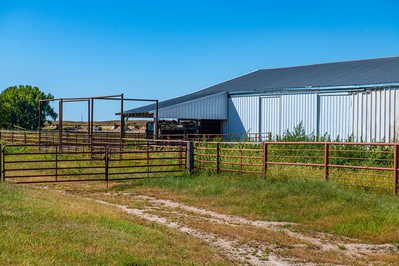 Horn Ranch-1837.jpg
