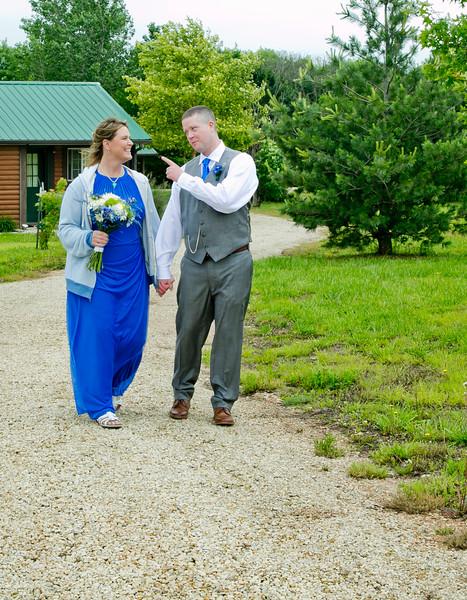 Pat and Max Wedding (170).jpg