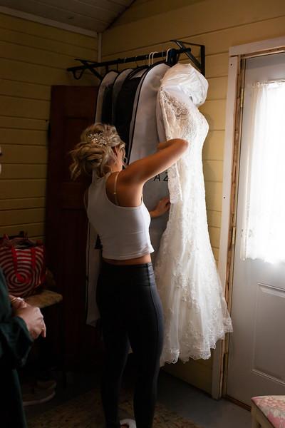 Blake Wedding-144.jpg