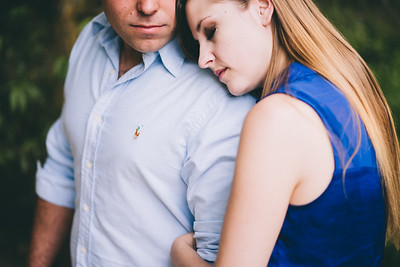 Virginia+Ivan |Preboda|