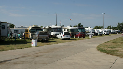 2009 Kansas State Fair