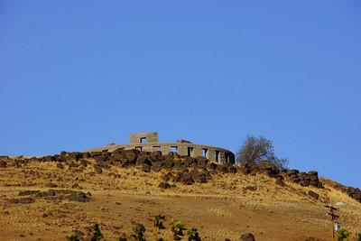Maryhill and Stonehenge, 9-14