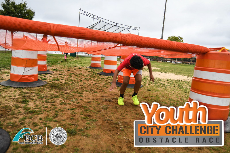 YouthCityChallenge2017-1322.jpg