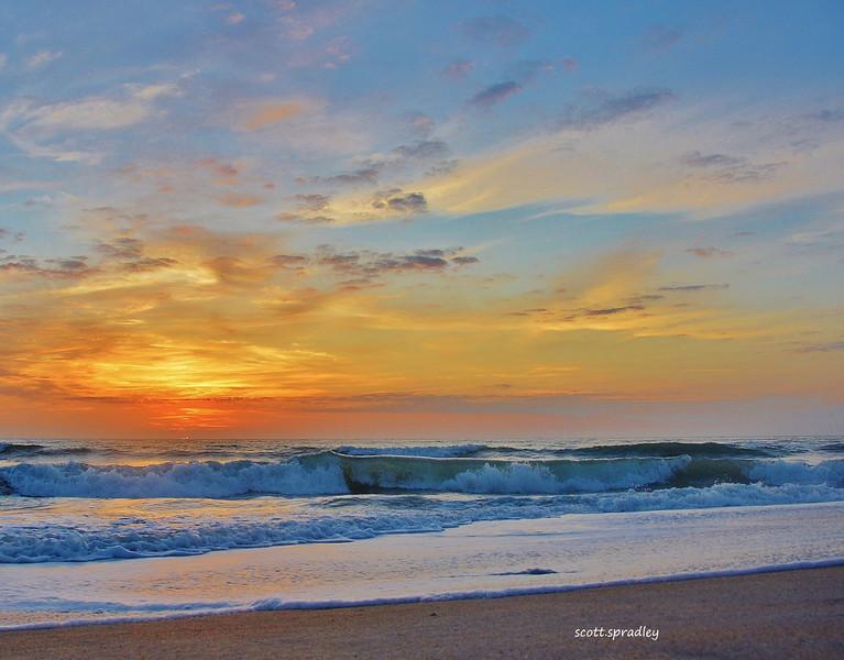Sunrise Wave.jpg