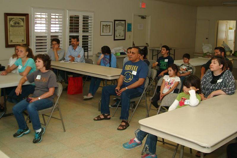 5-abrahamic-alliance-international-abrahamic-reunion-community-service-gilroy-2014-05-04_15-59-37-ray-hiebert.jpg