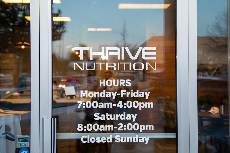 Thrive-5.JPG