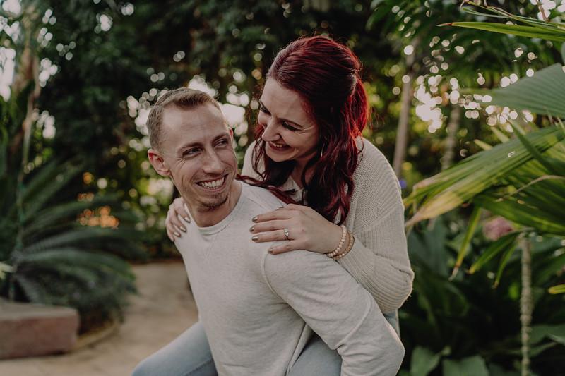 Engagement-0128.jpg