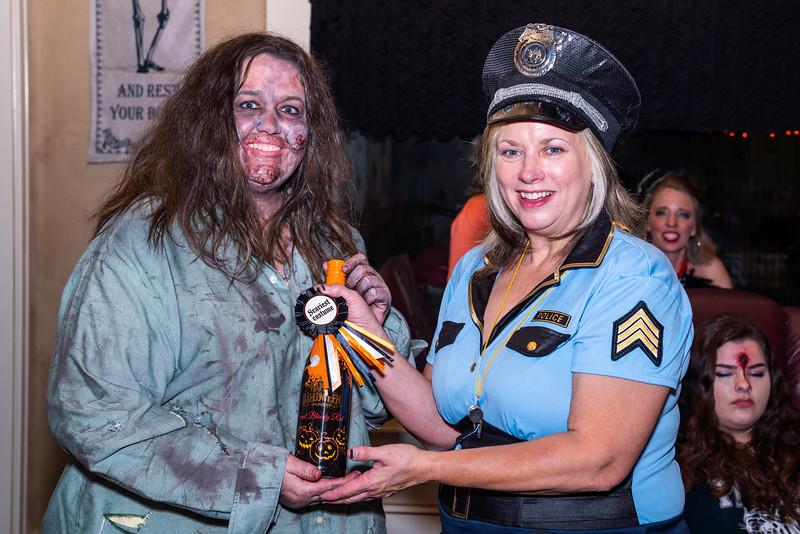 Loebeck Halloween 2019-5865.jpg