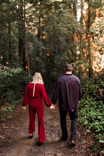 Alexandria Vail Photography Santa Cruz Engagement Jessica + Nick306.jpg