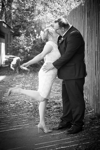 Carla and Rick Wedding-169.jpg