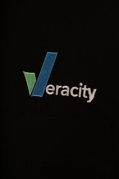 veracity_231-3.png