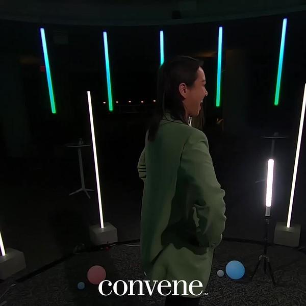 Convene_013.mp4