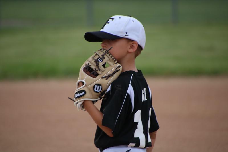Baseball  (81).JPG