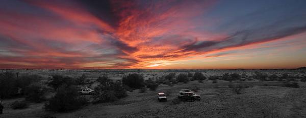 sunset1-2_sm.jpg