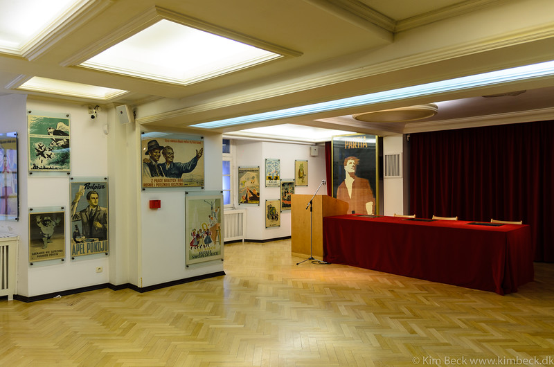 1956 Uprising Museum Poznan #-14.jpg