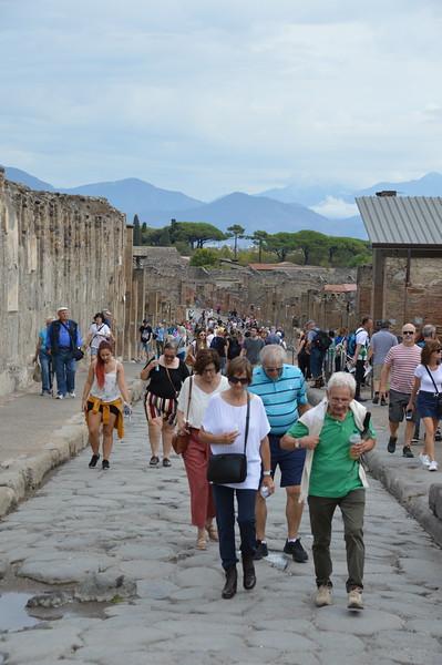 2019-09-26_Pompei_and_Vesuvius_0767.JPG