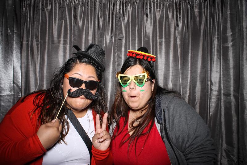 Ventura Wedding Expo 2015-66.jpg