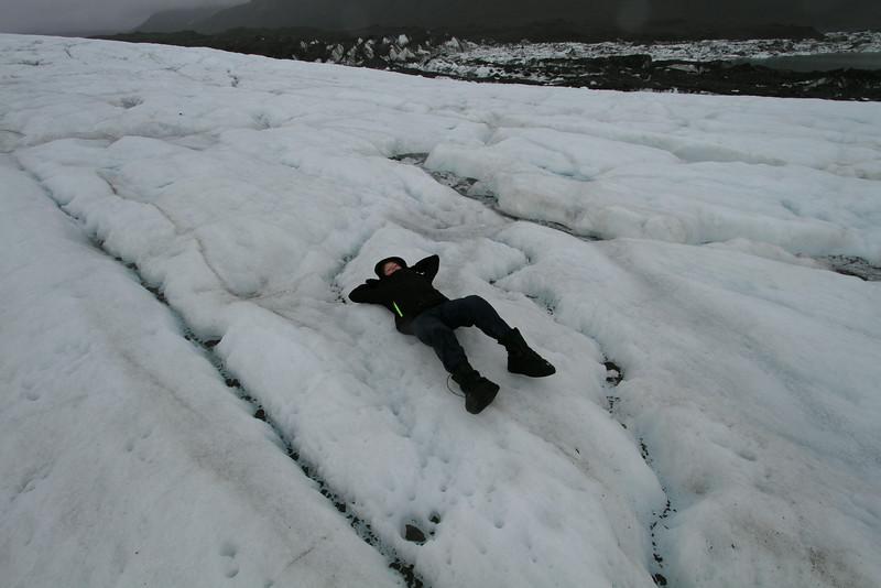 Alaska Day 4,5,6 303.JPG