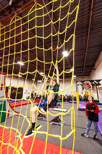 USA-Ninja-Challenge-Competition-0039.jpg